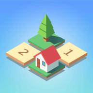 小小花园安卓版v2.4.0