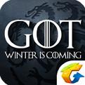 权力的游戏凛冬将至官网版v1.3.11