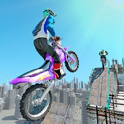 Stunt Bike Tricks安卓版v1.2