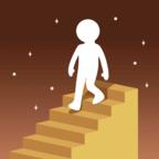 DrowsySteps困倦的阶梯步伐游戏v0.3
