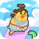 像素小鸡仙女安卓版v1.0.2