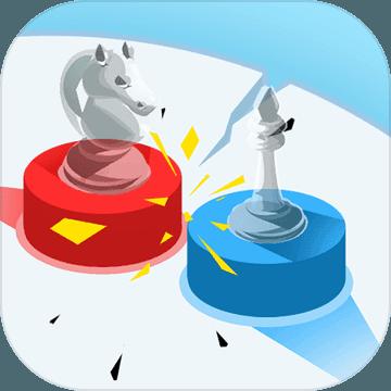 自行棋国际象棋对对碰安卓版v1.0