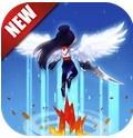点击巨龙英雄幻想安卓版v1.1.4