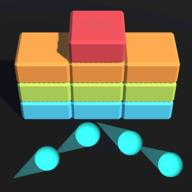 抖音打破砖块3D安卓版v1.3