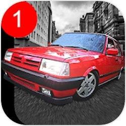城市驾驶和停车安卓版v1.2