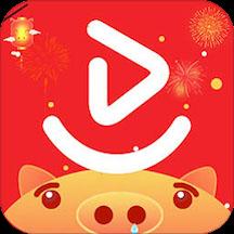 欢秀直播安卓版v1.1.6