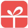 集集购安卓版v1.0.4