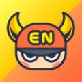 斗牛英语安卓版v1.0.0.1060