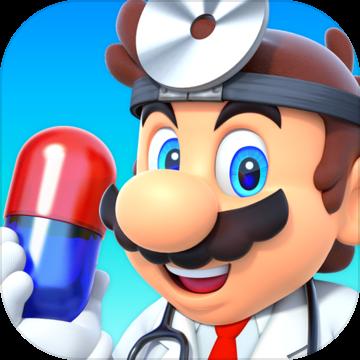马力欧医生世界安卓版v1.0.1