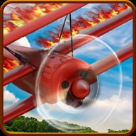 自由飞行模拟3D安卓版v1.0.0
