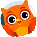 青少年搜索引擎花漾搜索安卓版v3.0.4