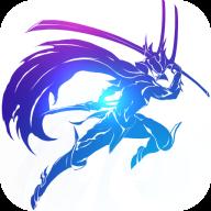 时空裂缝安卓版v2.7.5