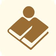 52阅读安卓版v1.0.1