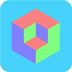 迷你世界打壳软件v4.4.1