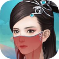 师妹的剑安卓版v1.01