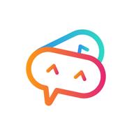 莫莫交友平台v1.0.1