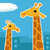 AnimalStomp动物踩踏大作战安卓版v0.1