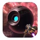 轨道入侵者安卓版v1.0707