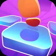 暴走方块世界安卓版v1.0.1