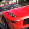 速度X交通赛车驾驶模拟器安卓版v0.0.6