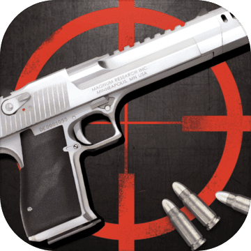 王牌枪战安卓版v1.0.9