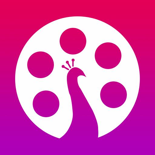 蜜汁影视安卓版v1.1.0