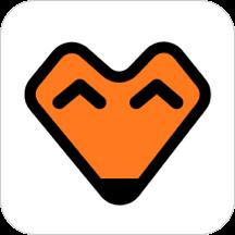 快狐社交软件v1.0