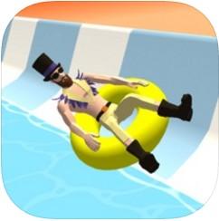 AquaThrills安卓版v1.0.0