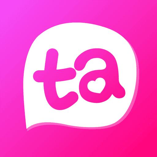 聊Ta安卓版v1.1.0