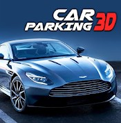 DriveParkingCar3DPro专业停车安卓版v1.2