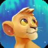 狮子王大冒险安卓版v1.0