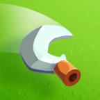 刷刷农场安卓版v1.0