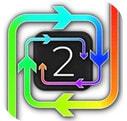 迂回的2安卓版v0.8