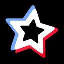 星直播安卓版v1.6.2