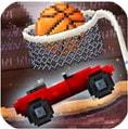 像素汽车篮球赛安卓版v1.4