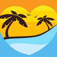 蜜岛安卓版v1.0.0