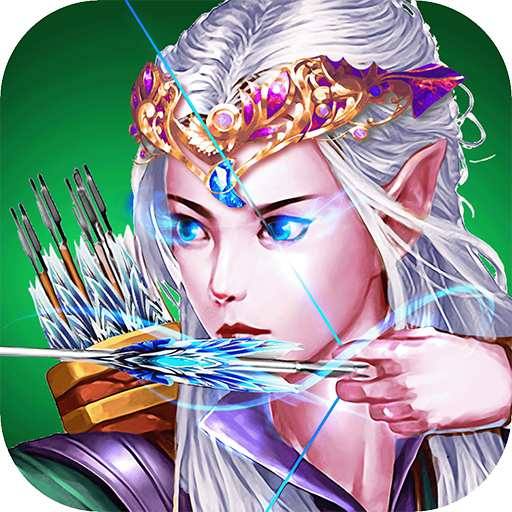 魔法英雄大战安卓版v1.0.0