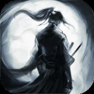 武侠问缘安卓版v1.01