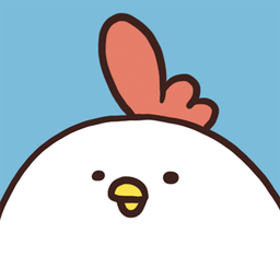Debudori肥鸡的节奏人生安卓版v1.4