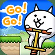 猫咪大弹跳安卓版v1.0.9
