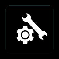 LZTool安卓版v1.0.0.1