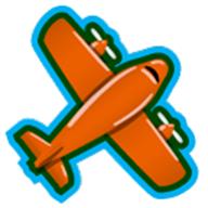 空中威慑2安卓版v2.14