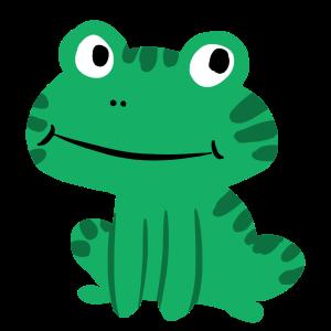 青蛙宝盒2.0会员版