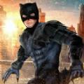黑豹英雄之战安卓版v1.1