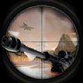 岛军突击队安卓版v1.12