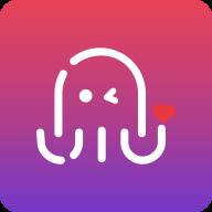 章鱼约会安卓版v1.0.0