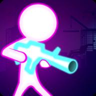 发光枪手安卓版v0.0.115