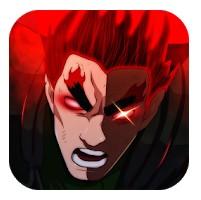 忍者之路安卓版v1.0