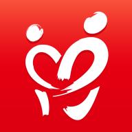 河西平安志愿者官网版v1.1.5