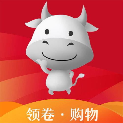 牛品优选安卓版v1.0.0